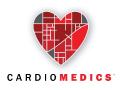 CardioMedics