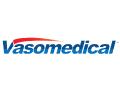 VasoMedical