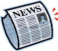 newspaper-clipart