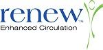 Renew logo 2